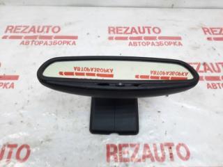 Зеркало салона Mazda Mazda6 2010