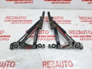 Запчасть петля крышки багажника правая Mazda Mazda6 2010