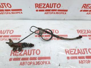 Запчасть рабочий цилиндр сцепления Mazda Mazda6 2010