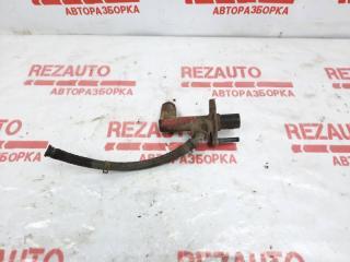 Запчасть главный цилиндр сцепления Mazda Mazda6 2010