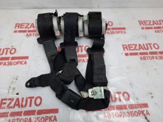 Запчасть ремень безопасности Mazda Mazda6 2010