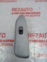 Запчасть кнопка стеклоподъемника передняя правая Mitsubishi Lancer 2005