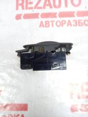 Запчасть кнопка стеклоподъемника задняя правая Mitsubishi Lancer 2005