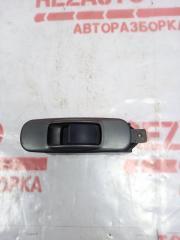 Запчасть кнопка стеклоподъемника задняя левая Mitsubishi Lancer 2005