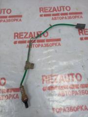 Запчасть датчик кислорода Mazda Mazda6 2010