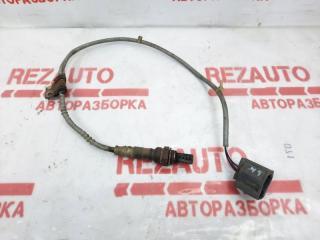 Запчасть датчик кислорода Mazda Mazda3 2006