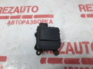 Запчасть сервопривод заслонки печки AUDI A4