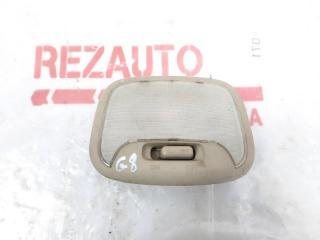 Запчасть плафон салона Mitsubishi Galant 2002