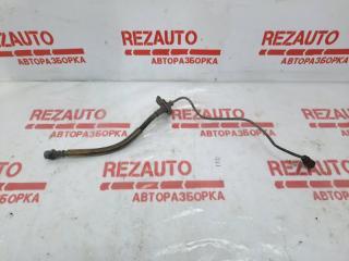 Запчасть трубка сцепления Hyundai Accent 2008