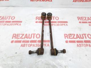 Запчасть стойка стабилизатора задняя Peugeot 406 2000