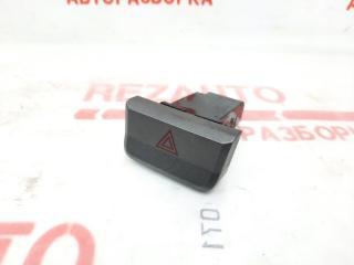 Запчасть кнопка включения аварийной сигнализации Hyundai Accent 2008