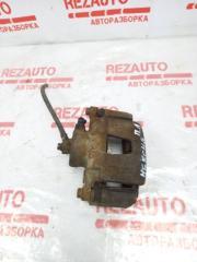 Запчасть суппорт тормозной передний левый Daewoo Nexia