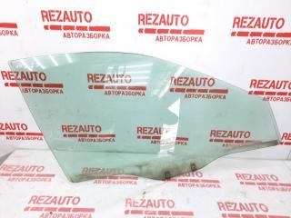 Запчасть стекло переднее правое Mitsubishi Galant 2002