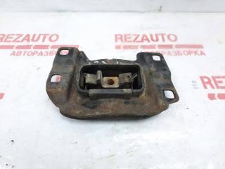 Запчасть подушка коробки передач Mazda Mazda3 2006