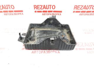 Запчасть площадка акб Mazda Mazda6 2010