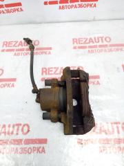 Запчасть суппорт тормозной передний правый Mazda Mazda3 2006