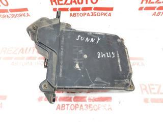 Запчасть корпус блока управления двигателем Nissan Sunny 2000