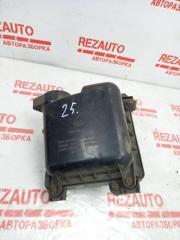 Запчасть корпус воздушного фильтра Ваз 2112