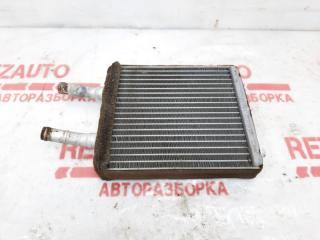 Запчасть радиатор отопителя Hyundai Accent 2008