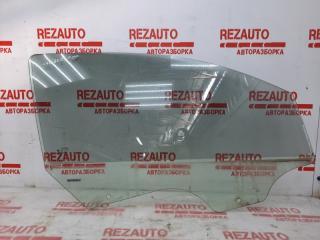 Запчасть стекло переднее правое DODGE CALIBER 2006