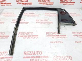 Запчасть стекло заднее левое DODGE CALIBER 2006