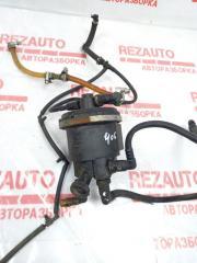 Запчасть корпус топливного фильтра Peugeot 406