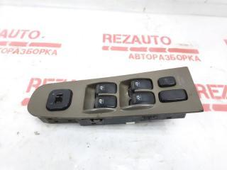 Запчасть блок управления стеклоподъемниками Hyundai Sonata 2005