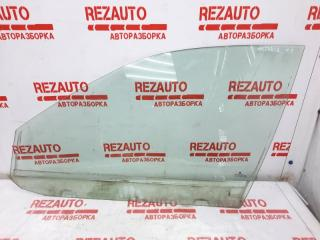 Запчасть стекло переднее левое SKODA Octavia 2008