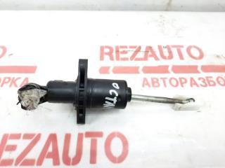 Запчасть главный цилиндр сцепления SKODA Octavia 2008