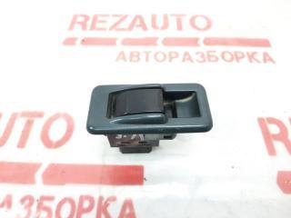 Запчасть кнопка стеклоподъемника задняя левая Mitsubishi Pajero 1997