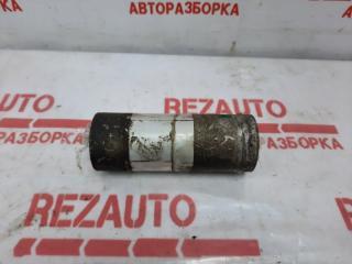 Запчасть осушитель кондиционера SKODA Octavia 2008