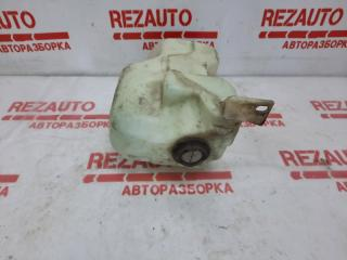 Бачок омывателя Octavia 2008 A4 BFQ