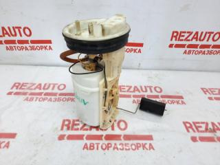 Топливный насос Skoda Octavia A4 BFQ 2008 (б/у)