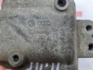 Подушка двигателя передняя правая SKODA Octavia A4 BFQ