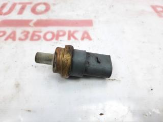 Запчасть датчик температуры SKODA Octavia 2008