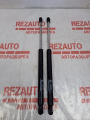 Амортизатор багажника Lada Niva 2121 Б/У