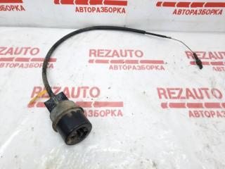 Запчасть клапан вакуумный Mitsubishi Pajero 1996