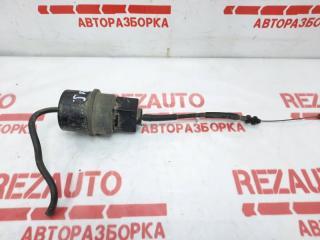 Запчасть клапан вакуумный Mitsubishi Pajero Sport 1996
