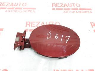 Запчасть лючок бензобака Mazda Mazda3 2009