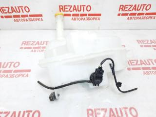 Запчасть бачок омывателя Mazda Mazda3 2009