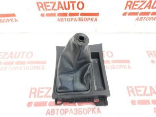 Запчасть кожух мкпп Mazda Mazda3 2009