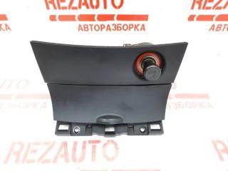 Запчасть пепельница Mazda Mazda3 2009