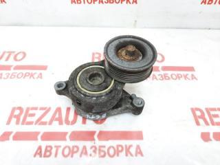 Запчасть ролик натяжной Mazda Mazda3 2009