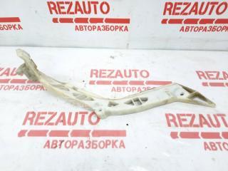 Запчасть крепление бампера переднее левое Mazda Mazda3 2009