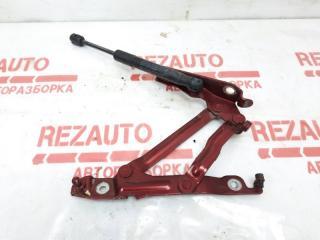 Запчасть петля крышки багажника левая Mazda Mazda3 2009