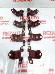 Запчасть петля двери Mazda Mazda3 2009