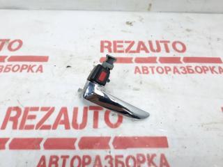 Запчасть ручка двери внутренняя Mazda Mazda3 2009