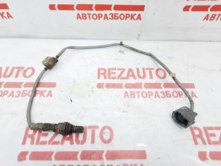 Запчасть датчик кислородный Mazda Mazda3 2009