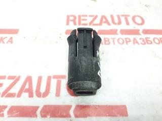Запчасть кронштейн радиатора Mazda Mazda3 2009