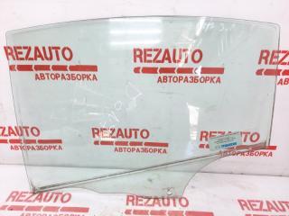 Запчасть стекло заднее левое Mazda Mazda3 2009